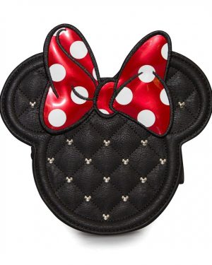 Bolso Minnie